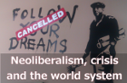 Neoliberalism.png