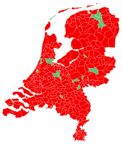 Netherlands referendum_0.png