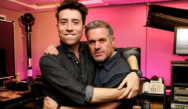 Nick-Grimshaw-Chris-Moyle-008.jpg