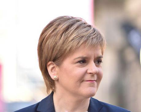 Nicola_Sturgeon_SNP_leader.jpeg
