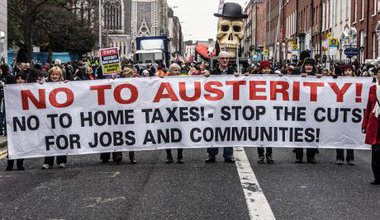 No-Austerity-protest.jpg