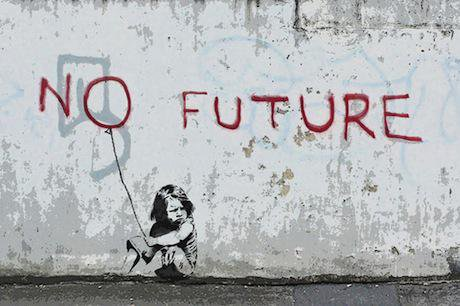 No-Future-Girl-Balloon-by-Banksy.jpg