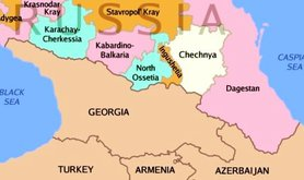 North%20caucasus%20mapjpg.jpg