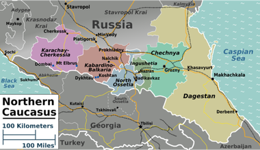 North_Caucasus_regions_map_0.png