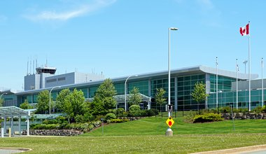 Nova_Scotia_DSC07149_-_Halifax_Stanfield_International_Airport_(35073011524).jpg