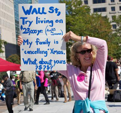 Occupy_DC_Stop_The_Machine_2011_Rally_8.jpg
