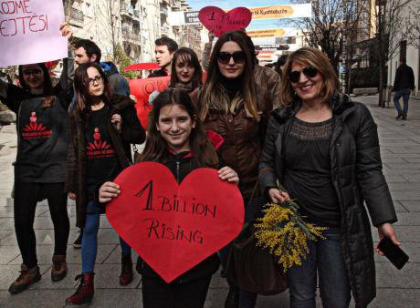 One Billion Rising 2016.jpg