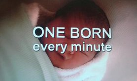 One_Born_Every_Minutes.jpeg