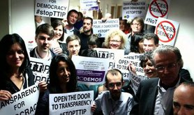 Open_the_Door_to_Transparency-_-StopTTIP_-_15543248792.jpg