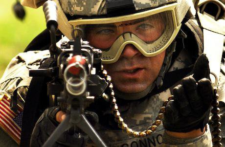 Operation Iraqi Freedom. Russell Klika:Flickr. Some rights reserved.jpg