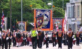 Orangemen_parade_in_Bangor,_12_July_2010_-_geograph_-_1963238.jpg
