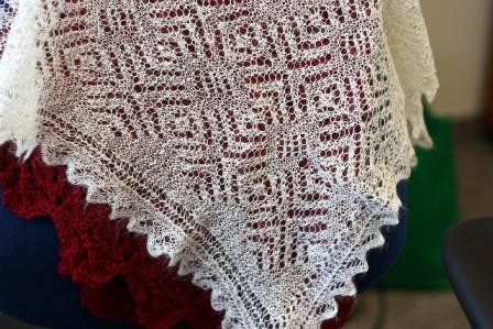 Orenburg_shawl_reduced_0.jpg