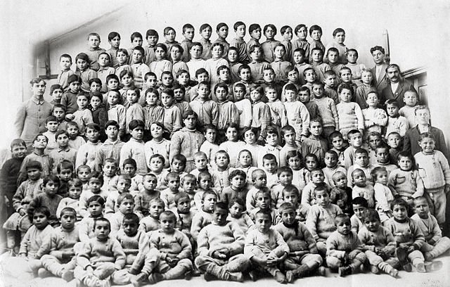 Orphans photo wikipedia.jpg