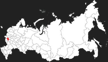 Oryol%20region%20map_0.jpg