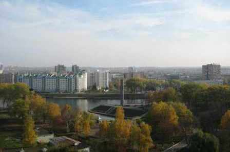 Oryol_cityview