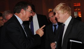 Lord Ashcroft and Boris JOhnson.jpg