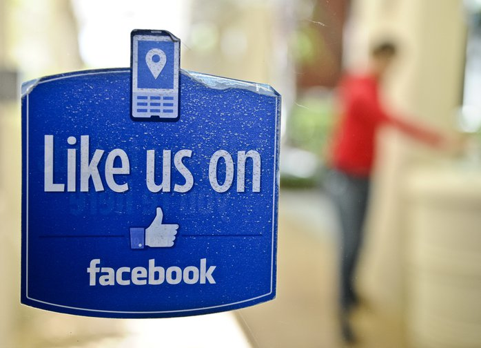 Silicon Valley - Facebook - Like us on facebook.