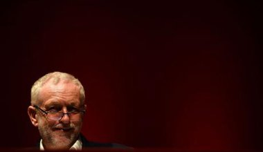 Andrew Matthews/PA Wire/Press Association Images. All rights reserved
