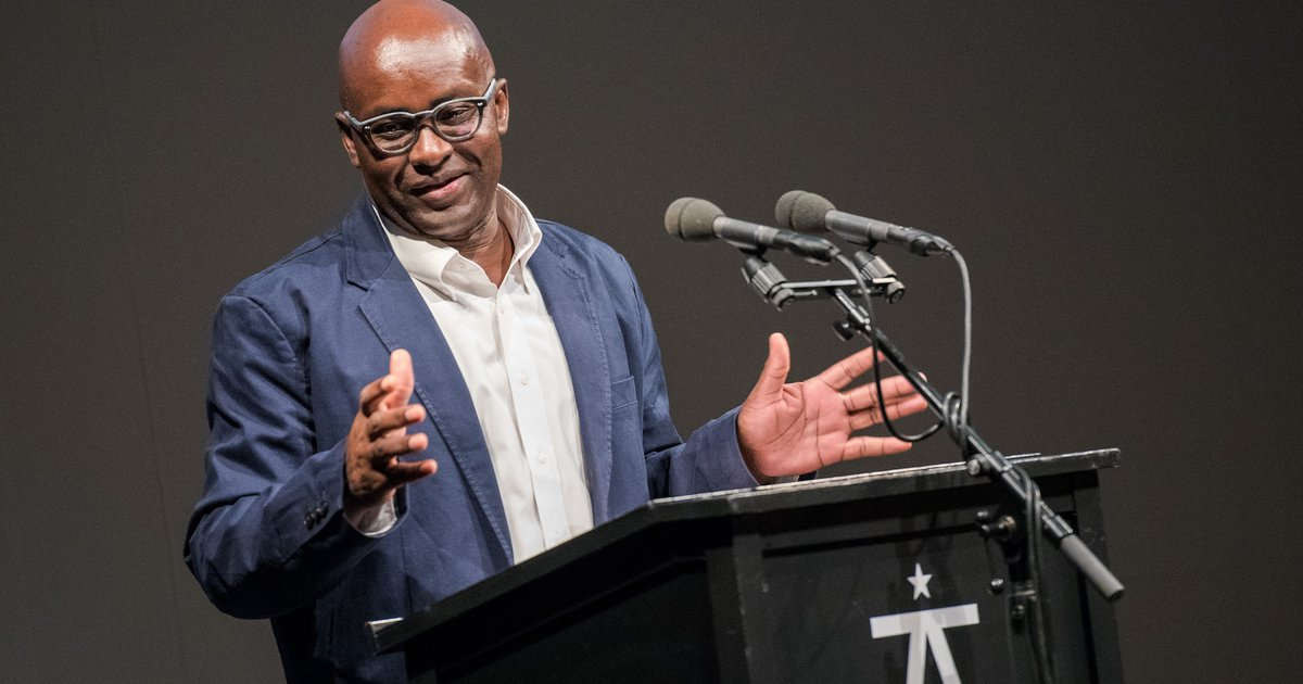 Achille Mbembe and the fantasy of separation | openDemocracy