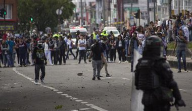 PA-33055949 Colom bia protests_0.jpg
