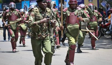 PA-33361374_ Riot police protest in Nairobi_Tabitha Otwori_SOPA via Zuma Press_PA Images.jpg