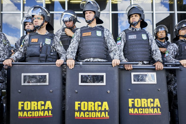 Brazil's failed war on drugs revisited | openDemocracy