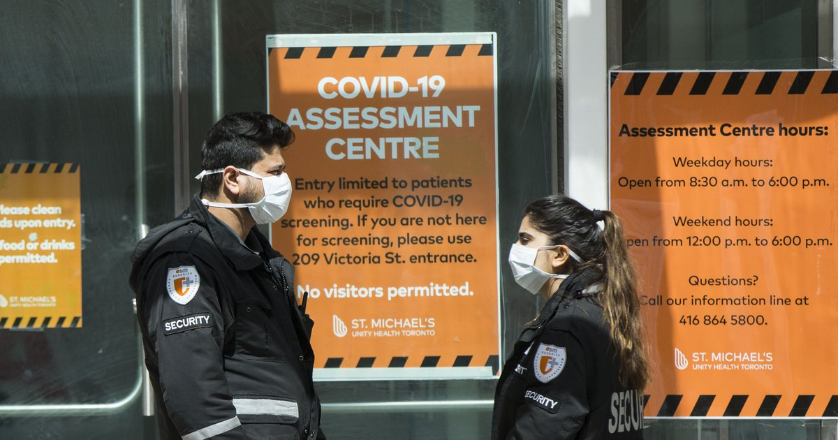 Covid 19 Does Not Care About Residency Status Opendemocracy
