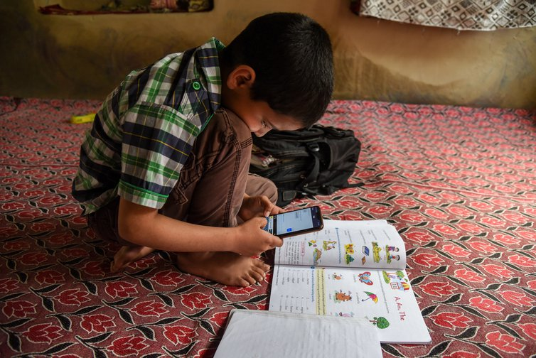 India has deprived thousands of Kashmiri students like me of an education | openDemocracy