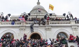 Trump supporters riot Capitol 6 January 2021.jpg