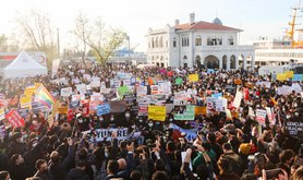 Bogazici University protests turkey.jpg