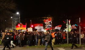 PEGIDA_DRESDEN_DEMO_12_Jan_2015_115724030.jpg