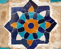 PONARS_tile_square%20crop.jpg
