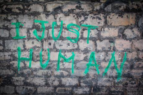 Paris_PDLC_graffiti_justhuman.jpg