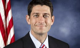 Paul_Ryan_official_portrait_112th_Congress.jpeg