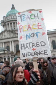 PeaceBelfastrally2013_0.jpg