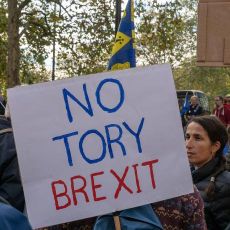 People's_Vote_March_2018-10-20_-_No_Tory_Brexit.jpg