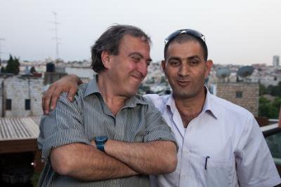 Photo 14. Rami (left) & Bassam (right).jpg