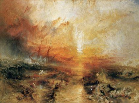 Photo 1_slave-ship_joseph mallord william turner.jpg