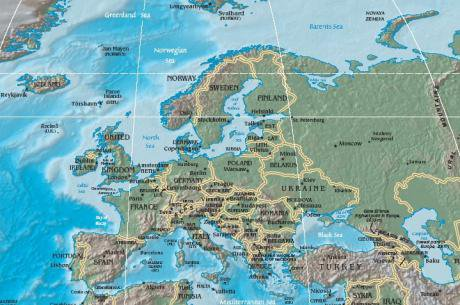 Physical_Map_of_Europe_0.jpg