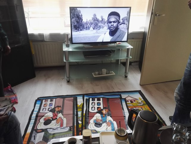 Pic_An Eritrean home from the inside in the Netherlands_credits M.Belloni.jpg