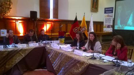 Picture 1 - Mayoral Forum Quito 2015.jpg