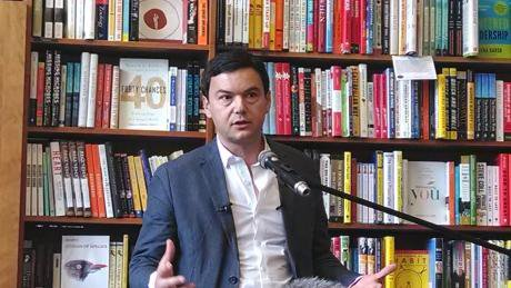 Piketty_in_Cambridge_3.jpg