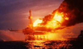 Piper_Alpha_oil_rig_fire.jpg