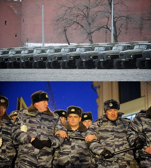Moscow_POlice_prepars