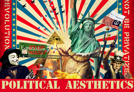 Political Aesthetics Final_0.png