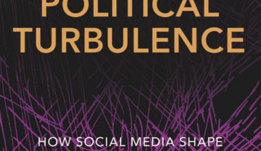 Political_Turbulence__How_Social_Media_Shape_Collective_Action__Amazon_co_uk__Helen_Margetts__Peter_John__Scott_Hale__Taha_Yasseri__9780691159225__Books.png
