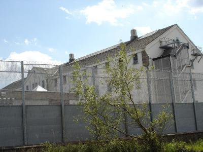 Polmont_Young_Offenders_institution_-_geograph.org_.uk_-_17100.jpg