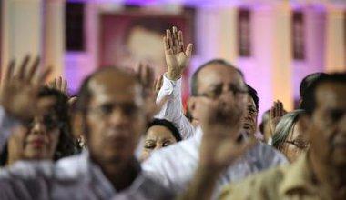 Posesión_de_Daniel_Ortega_como_presidente_de_Nicaragua_(6679777721)_0.jpg