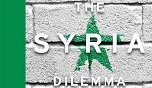 Syria Dilemma