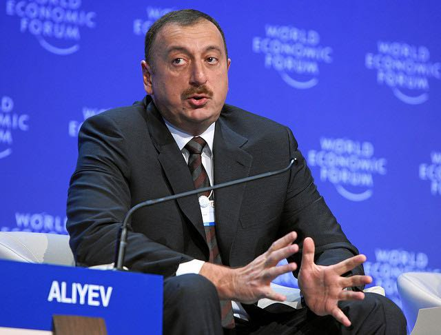 Preident Aliyev - Flickr - World Economic Forum.jpg